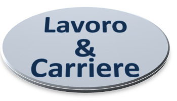 lavorocarriere